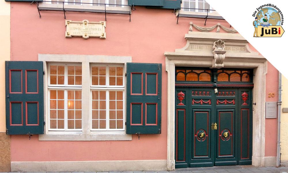 Jubi Bonn
