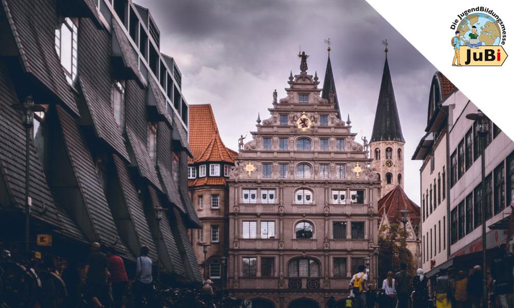 Jubi Braunschweig