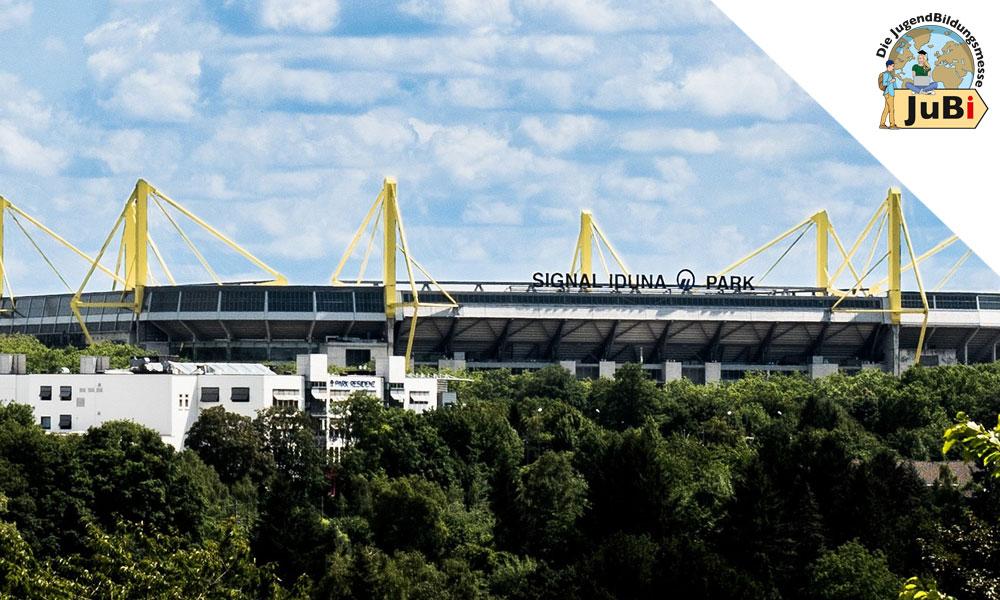 Jubi Dortmund