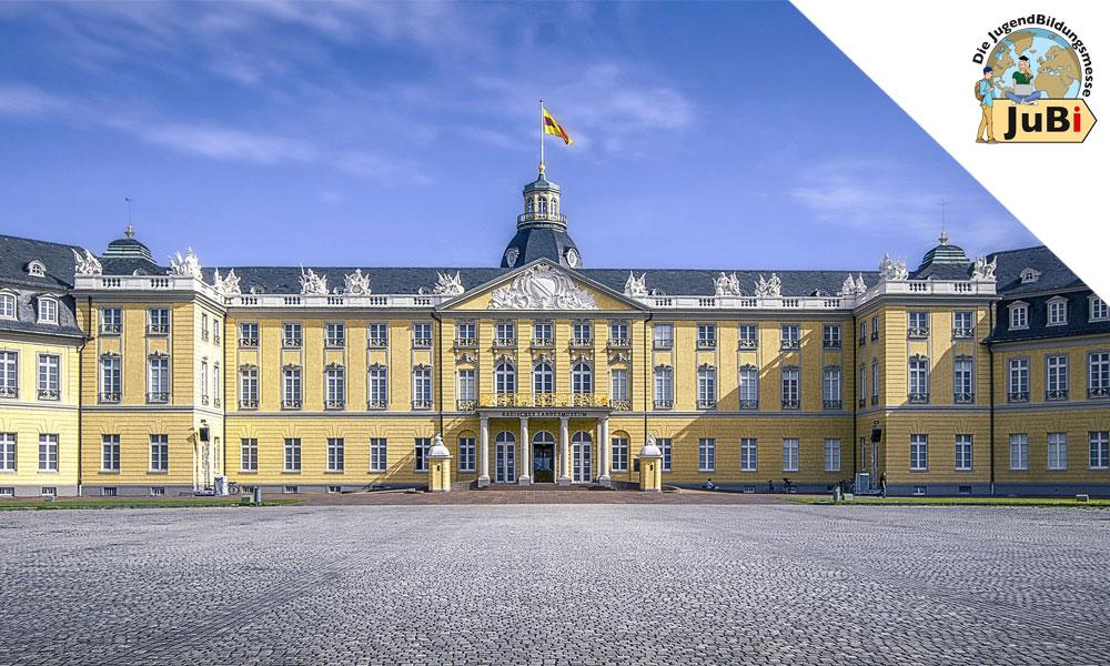 Jubi Karlsruhe