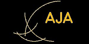 Logo AJA Fachverband
