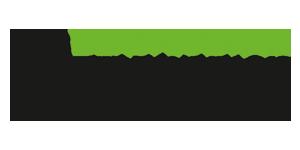 Logo der Berufsschule für Tourismus