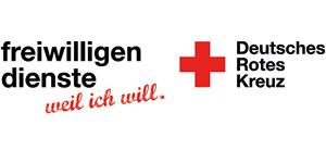 Logo von Deutsches Rotes Kreuz Freiwilligendienst