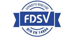 Fachverband deutscher Sprachreise Veranstalter Auszeichnung