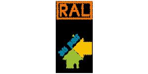 Gütegemeinschaft Au pair Logo