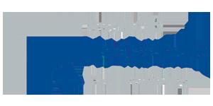 accadis Hochschule Logo
