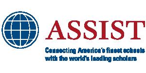 Logo von Assist