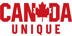 Logo von Canada Unique