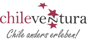 ChileVentura Logo