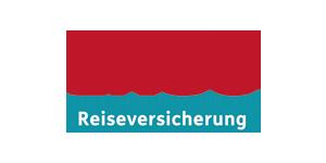 Logo von Ergo Reiseverschirung
