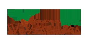 Logo der Kinderhilfe Westafrika