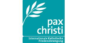 pac christi Logo