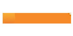 Logo Praktikawelten