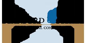 Logo von Stanford & Ackel