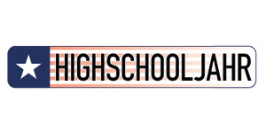 Logo Highschoolfinder USA