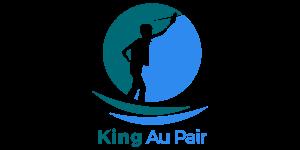 King Au Pair