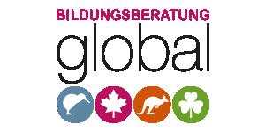 Logo von Bildungsberatung global