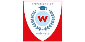 Logo von Privatschulen weltweit