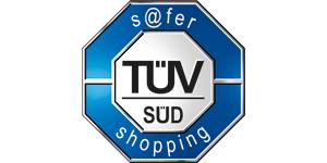 s@fer-shopping