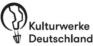 Logo von Kulturwerke Deutschland