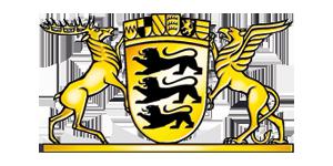 Logo Regierungspräsidium Baden-Württemberg