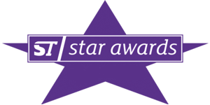 StudyTravel Star Awards