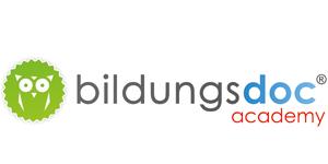 Logo Bildungsdoc Academy