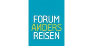 Forum Anders Reisen