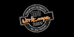 Trägerkonferenz Workcamp-Anbieter