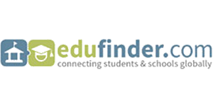 Edufinder.com