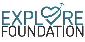 Logo der EXPLORE Foundation