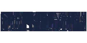 Logo Spotlight Verlag