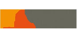 Logo Volontariat bewegt