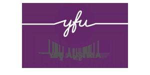 Logo YFU Austria