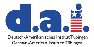 Logo DAI Tübingen