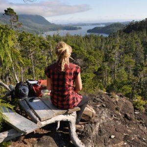 weltweiser · Work & Travel · Erfahrungsbericht · Kanada · Working-Holiday-Visum