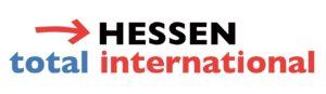 weltweiser · Hessen total international · Die Jugend-Info-Börse · Wiesbaden