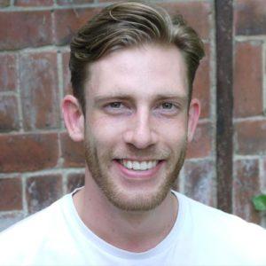 weltweiser · Marcus Grobe · Projektkoordinator · weltweiser-Team