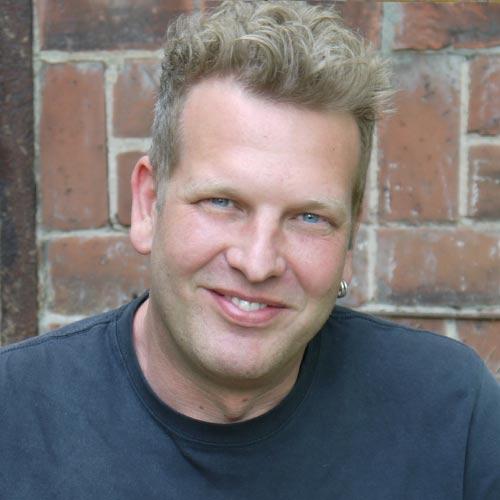 weltweiser · Thomas Terbeck · Geschäftsführer · weltweiser-Team