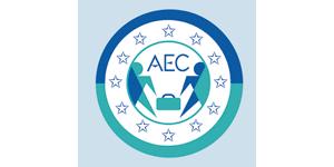 AEC Sprachreisen