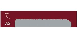 Logo Andrea Schmuecker