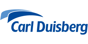 Logo Carl Duisberg