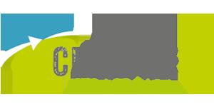 Logo Culture XL