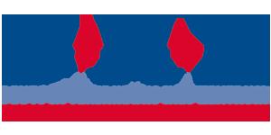 Logo DAZ