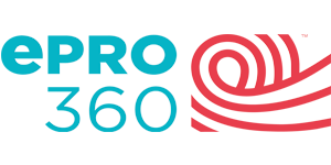 Logo epro 360