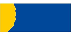 Logo ESL Sprachreisen