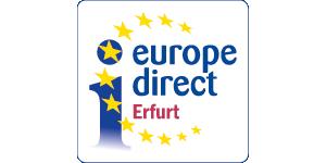 EIZ - Europe Direct Erfurt