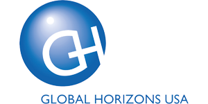 Logo Global Horizons USA
