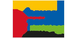 Logo hausch & partner