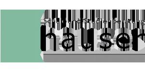 Logo hauser